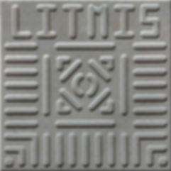 LITMIS TILE_edited.jpg