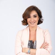 Elizabeth Carlo