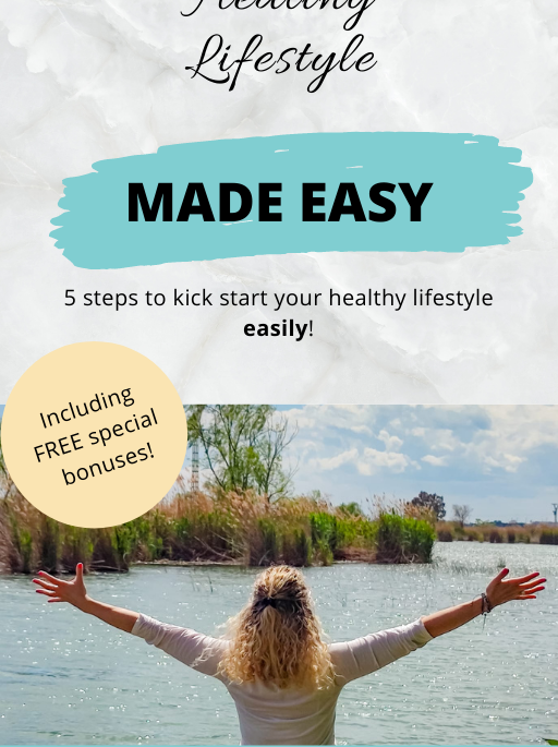 Healthy Vibes ebook cover.png