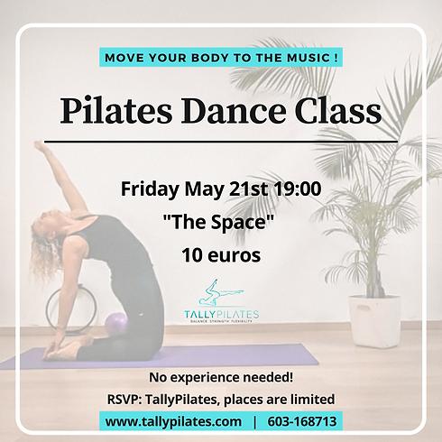 Pilates Dance Class.png