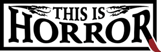 This is Horror Logo.png