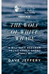 WoWW Cover Image.jpg