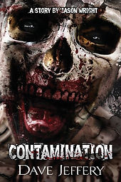 Contamination Cover Image.jpg