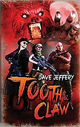 Tooth and Claw cover Image.jpg