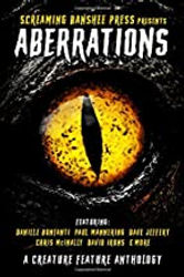 Aberrations Cover Image.jpg