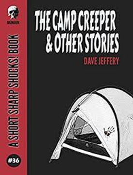 Camp Creeper Cover Image.jpeg