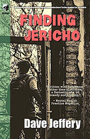 Finding Jericho Larger Cover Image.jpg