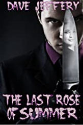 Last Rose of Summer Cover Image.jpg