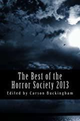 The Best of the Horror Society.jpg