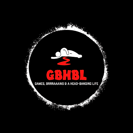 GBHBL Logo.png