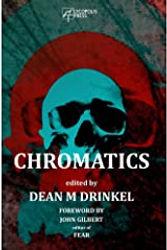 Chromatics Anthology Cover Image.jpg