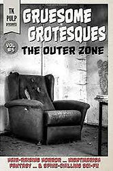 GG The Outer Zone Cover Image.jpeg