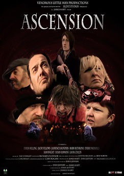 Ascension Official Poster.jpg