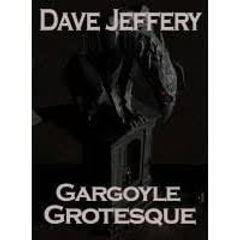 Gargoyle Grotesque Cover Image .jpeg