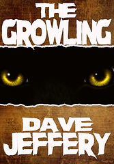 The Growling Cover Image.jpeg
