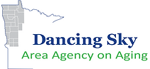 DSAAA-Logo-Final1 (3).png