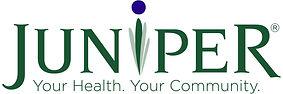 juniper-logo-registered mark-300ppi.jpg
