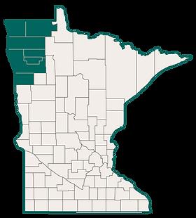 MN Map Region1