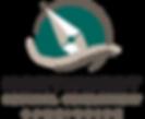 NWRDC Logo