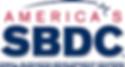 Logo-regular-for-website-header.png