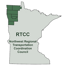 RTCC State Image.png