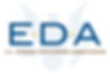 EDA Logo
