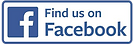 Find_Us_On_Facebook_Sticker_-_Size_Guide