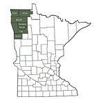 County_Map_NW_RTCC_MN.jpg