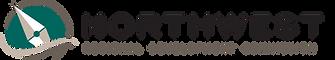 NWRDC-Logo-Horiz-P.PNG