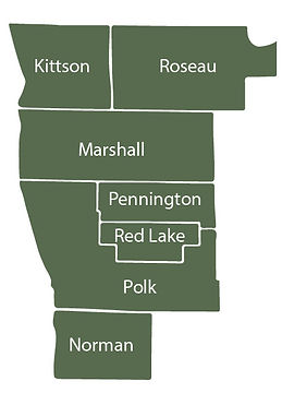 County_Map_NW_RTCC_Counties.jpg