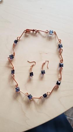 Copperwire 3