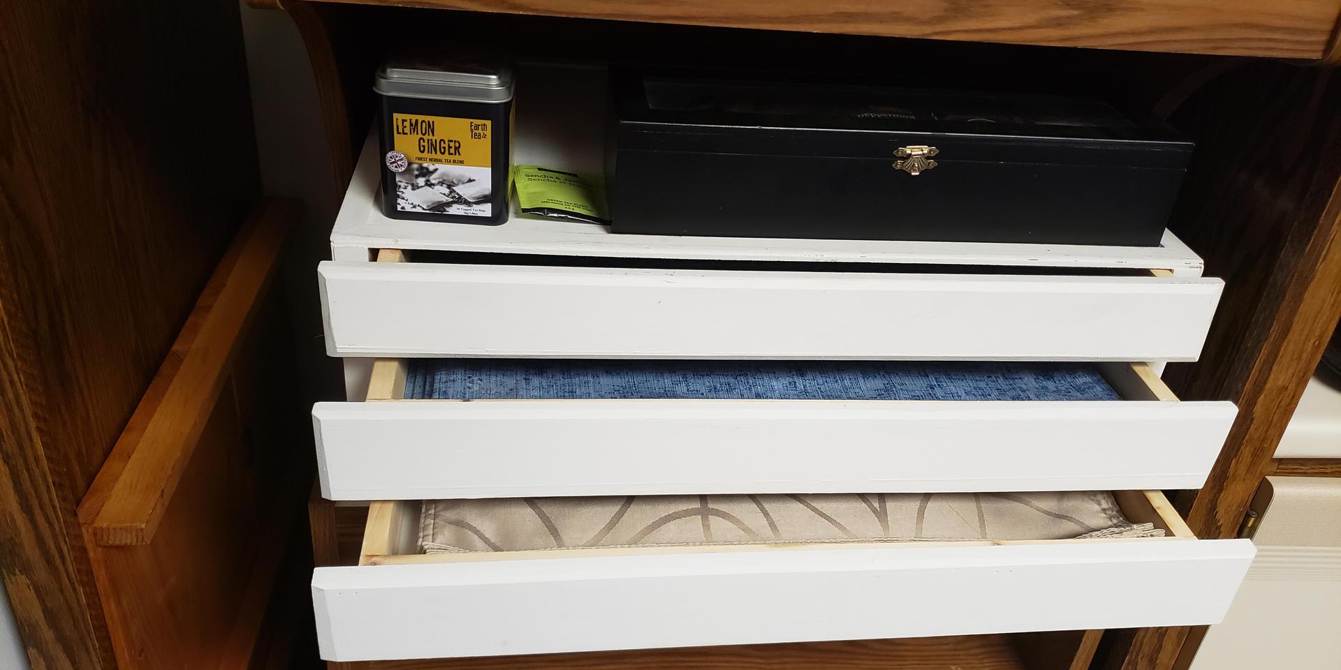 3-drawer box.jpg