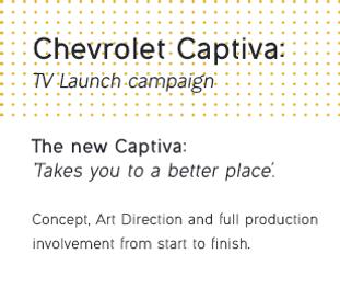 CAPTIVA.png