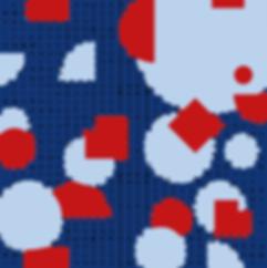 cubic pattern.png