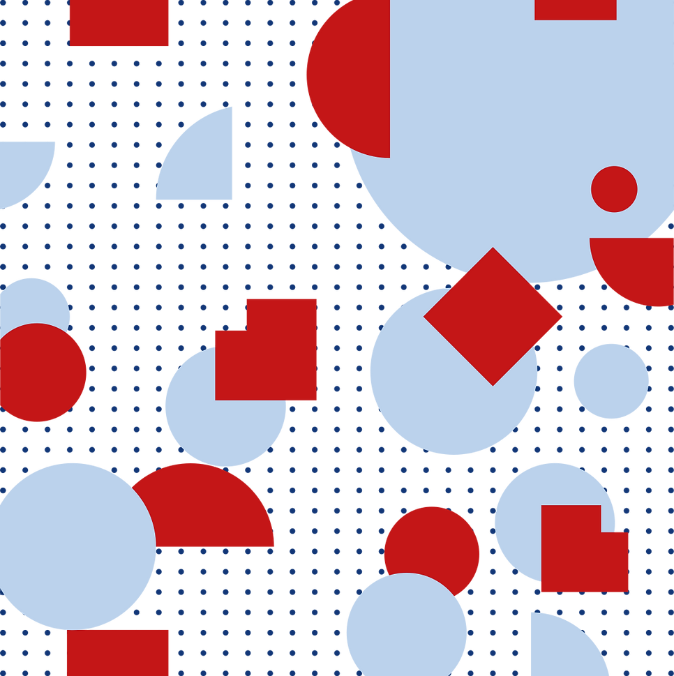cubic pattern.png