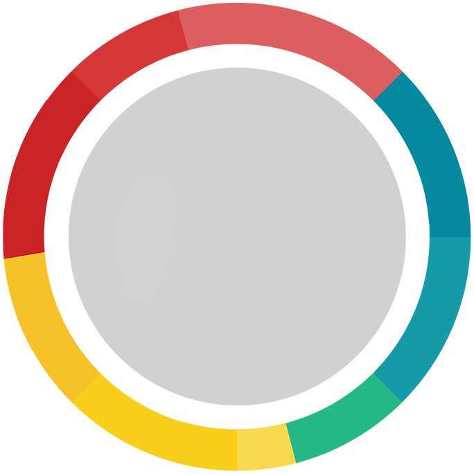 Hero pie graph (all colours)2.png
