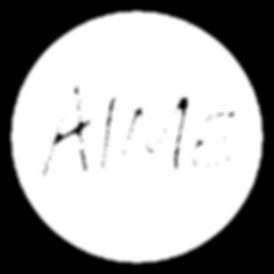 AIME circle logo.png