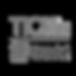 TIQ-NameStyle-Logo-Qld-Gov-Crest_top.png