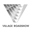 village roadshow.png