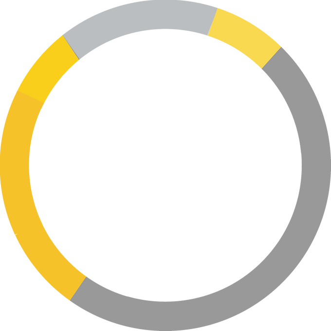 yellow pie graph.png