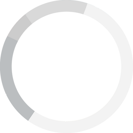 greyscale pie graph.png