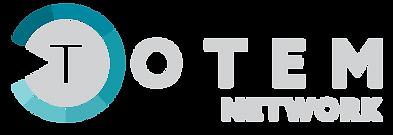 Totem network Logo blue.png