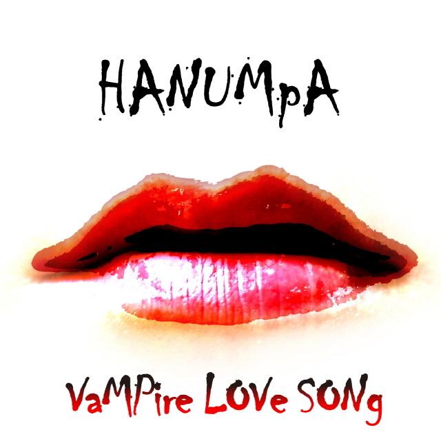 Vampire Love Song