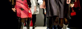 Fashion%20Show_edited.jpg