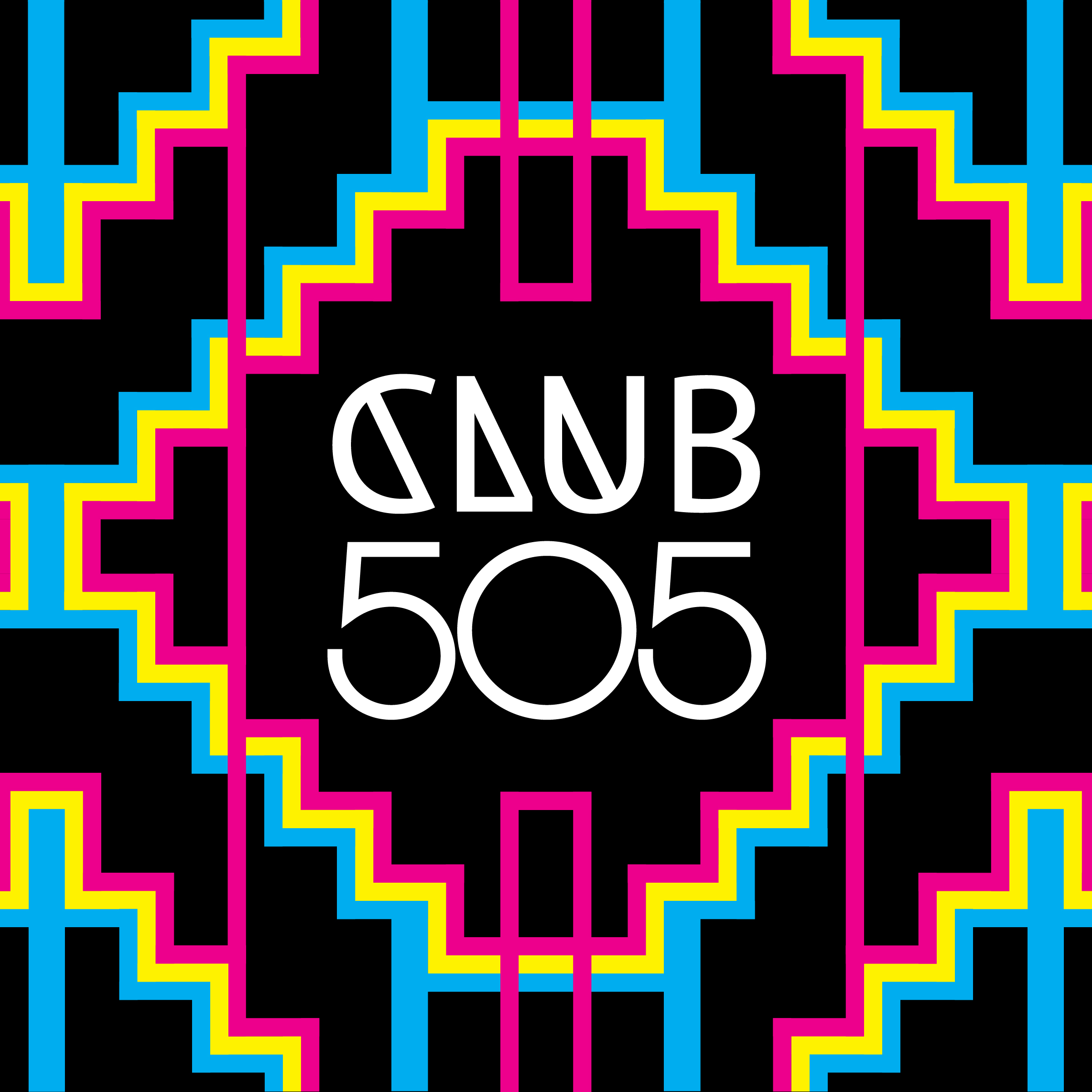 CLUB505