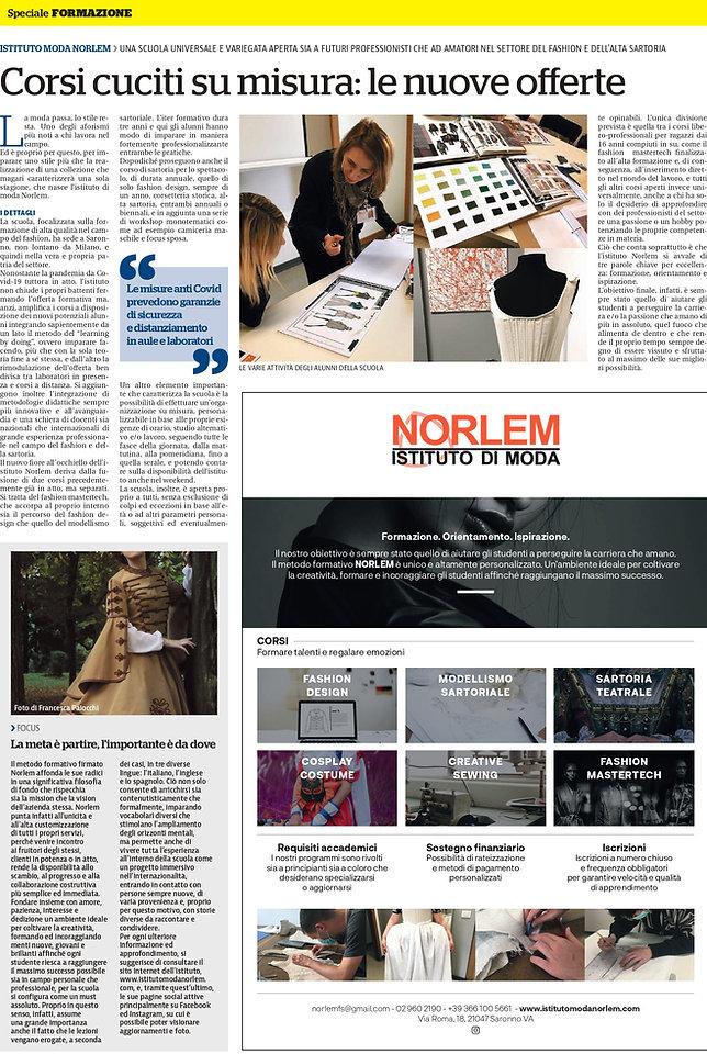 FocusFormazione_Norlem28ott_page-0001
