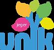 unik_logo_NOgagnsaett.png