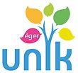 logo_IS.jpg