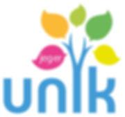 unik_logo_NO.jpg