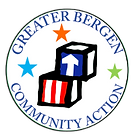 Greater Bergen Community Action
